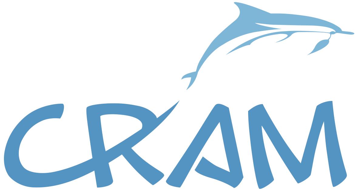 Logo_1200x630_blanco